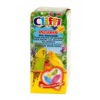 Cliffi Витамины для птиц в период линьки, капли (Mutaben) PCOS007, 0,025 кг
