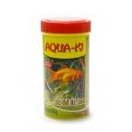 Benelux Корм для золотых рыбок, хлопья (Aqua-ki gold flakes 250 ml) 46806, 80 г