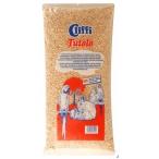 Cliffi Кукурузный наполнитель для грызунов: 100% органик (Tutolo) ACRS013, 20 кг