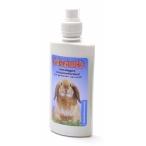 """Веда Шампунь """"Степашка"""" для кроликов, 0,22 кг"""