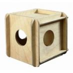 Yami-Yami Игрушка для грызунов кубик малый (8521), 0,16 кг