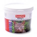 Beaphar Комплекс витаминов для кошек (Kitty's Mix), 750шт. (12595), 0,65 кг