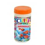 Cliffi для золотых рыб 100мл (Super Gold) PCAA104, 16 г