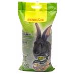 Benelux Корм для кроликов (Mixture for rabbits ) 3110032, 4 кг