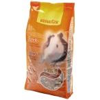 Benelux Корм для морских свинок (Mixture for guinea pigs) 3110022, 4 кг