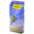 Benelux Корм для волнистых попугайчиков (Mixture for budgies X-line) 12323, 1 кг