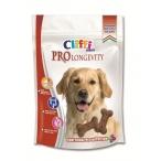 """Cliffi Лакомство для собак """"Долголетие"""" (Pro gevity snack) PCAT235, 0,1 кг"""