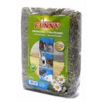 Benelux Сено с ромашкой (Hay with kamille) 3355, 0,5 кг