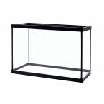 Benelux Аквариум прямоугольный, 30 * 15 * 20 см (Glass fish tank S) 4480, 5 кг