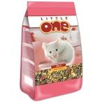 Little One Корм для мышек, 400 г