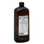 АВЗ (Агроветзащита) Виттри Витамины А, D3, Е для собак и кошек (перорально), 0,1 кг