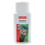Beaphar Шампунь для хорьков (Bea Shampoo for Ferrets) 12824, 0,2 кг