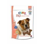 """Cliffi Лакомства для собак """"Беззерновые"""" (Pro grain free) PCAT244, 0,1 кг"""