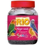 Rio Лакомство Абиссинский нуг для птиц, 0,25 кг