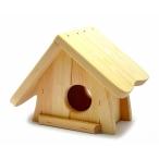 "Benelux Деревянный домик для грызунов ""Лолли"", 18*18*17 см (Rodent house wood lolly) 3447, 0,5 кг"