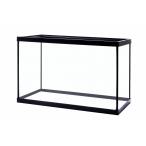 Benelux Аквариум прямоугольный, 40 * 20 * 25 см (Glass fish tank M) 4482, 6 кг