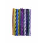 Benelux Алюминиевые кольца для волнистых попугайчиков 4 мм (Аlum.bird rings for budgies 4 mm) 14453, 0,106 кг
