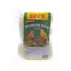 Benelux Сизалевый материал для витья гнезд (Nesting material sisal) 14481, 0,1 кг