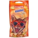 Beaphar Витамины для кошек смесь «Kitty`s MIX», 0,033 кг