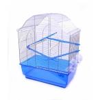 "Benelux Клетка для птиц ""Верона"" 55*31*63 см, 3 кг"