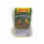 Benelux Сизалевый материал для витья гнезд, 500 г