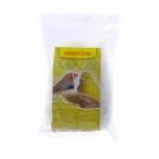 Benelux Материал для витья гнезд, хлопок, 150 г