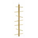 Benelux Подвесная мульти жердочка 30*60 см, 150 г