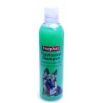 Beaphar Шампунь травяной для собак с чувствительной кожей, 250 г