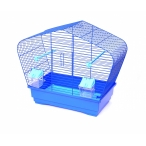 "Benelux Клетка ""Отто"" 50*26*42 см, 2,5 кг"