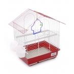 "Benelux Клетка для птиц ""Андреас"", 1,5 кг"