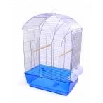 "Benelux Клетка для птиц ""Падуя"" 55*31*75 см, 3 кг"