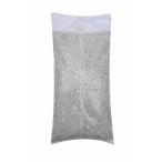 Benelux Серый песок из ракушек для птиц, крупный, 25 кг