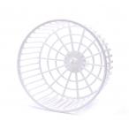Benelux Пластиковое колесо для хомяков o 15x10 см, 100 г