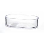 Benelux Кормушка для птиц (прозрачная) 7*12*3,5 см, 60 г