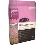 Корм Acana для собак с ягненком, Singles, 2 кг