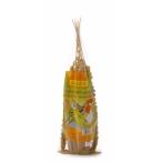 Benelux Побеги проса (Millet sprays 25 kg) 1143001, 25 кг