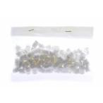 Benelux Пластиковый наконечник-держатель для жердочки, 1 шт, 10 мм, 1 г