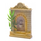 """Benelux Декор для аквариумов """"Фонтан"""", 18x12x4 см, 200 г"""