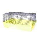 Benelux Клетка для грызунов 85x49x38 см, 6 кг