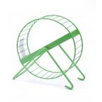 Benelux Металлическое колесо для хомяков o 12,5*14 см, 250 г