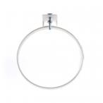 Benelux Пластиковый держатель для гнезда o 11,5 см, 30 г