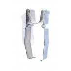 Benelux Держатель для колосьев металлический 5.5*1 см, 20 г
