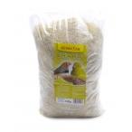 Benelux Материал для витья гнезд, хлопок, 1 кг