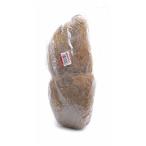 Benelux Материал для витья гнезд, кокосовое волокно 100 гр, 50 г