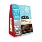 Корм Acana для щенков малых пород с курицей, Puppy & Junior Small Bree, 2 кг