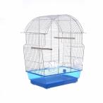 "Benelux Клетка для птиц ""Палермо"" 47*29*59 см, 2 кг"