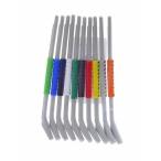 Benelux Пластиковые кольца для птиц 4 мм пронумерованные, 100 шт., 1 г