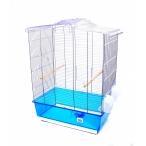 "Benelux Клетка для птиц ""Рим"" 55*31*71 см, 3 кг"