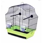 """Benelux Клетка """"Саскиа"""" 45*28*47 см, 4 кг"""