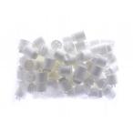 Benelux Пластиковый наконечник-держатель для жердочки, 1 шт, 15 мм, 10 г